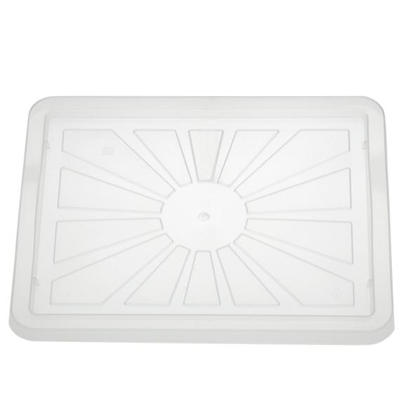 Deckel für Aufbewahrungsbox MULTI M
