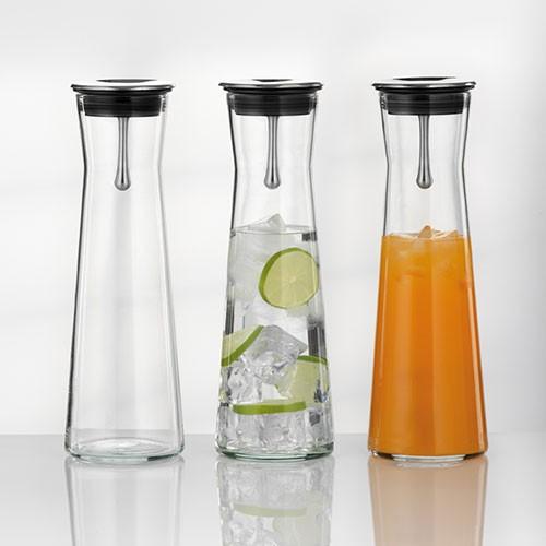 Wasser-Karaffe