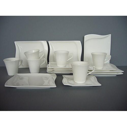 Kaffee-Set HARMONY
