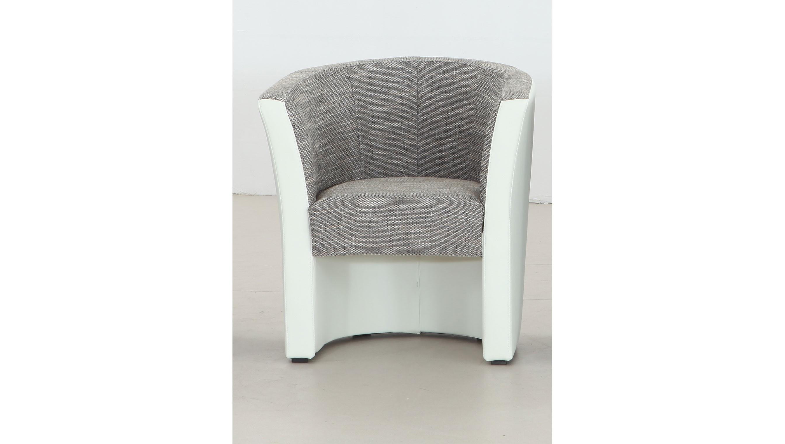 cocktailsessel mini spilger s sparmaxx. Black Bedroom Furniture Sets. Home Design Ideas