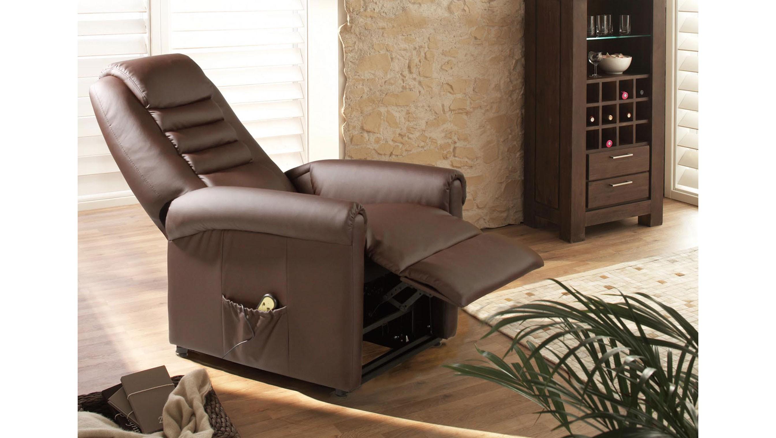 lehnstuhl elektrisch shqiptoolbar. Black Bedroom Furniture Sets. Home Design Ideas