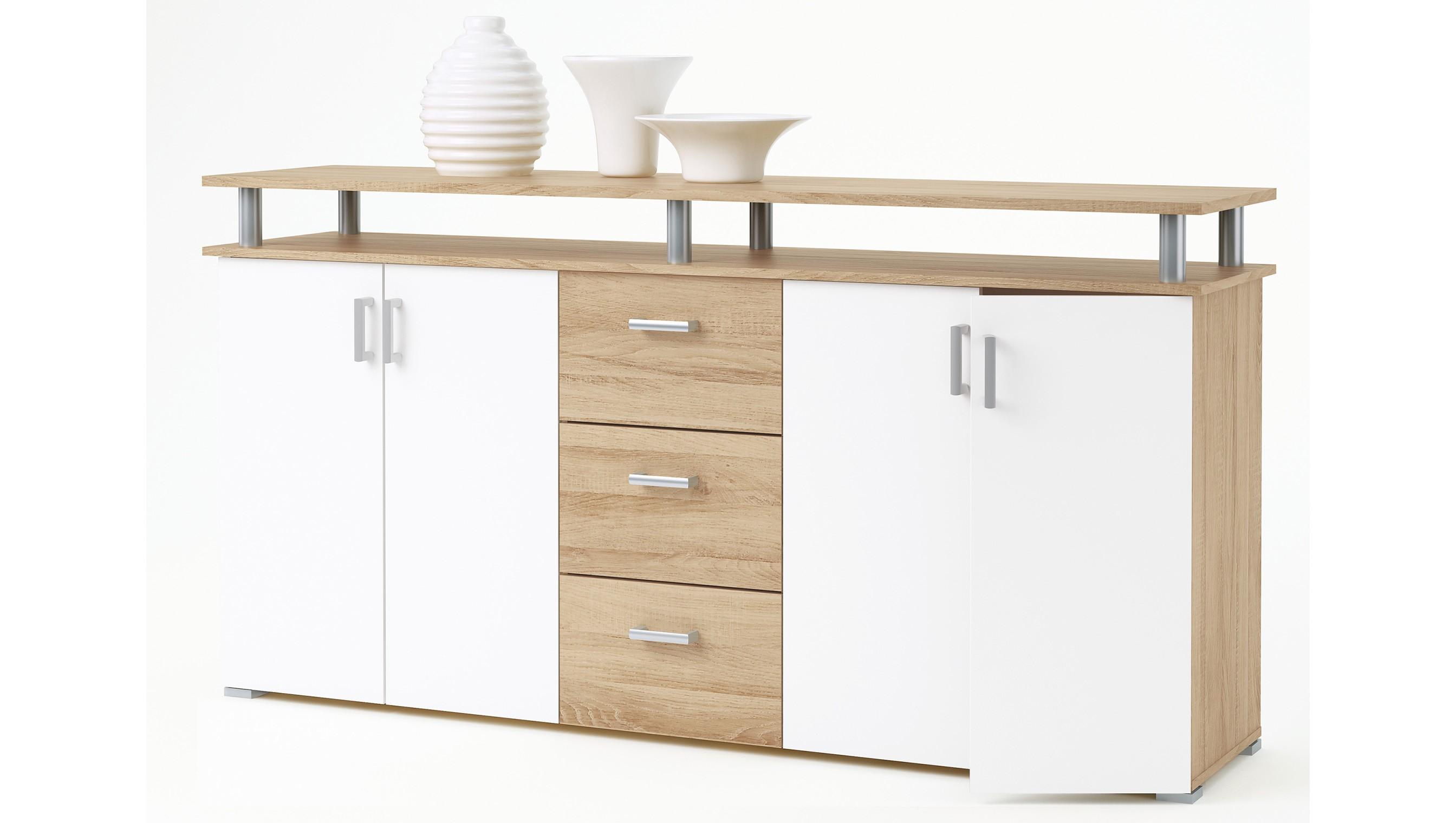 Küchenmöbel Einzelteile mit tolle design für ihr haus design ideen