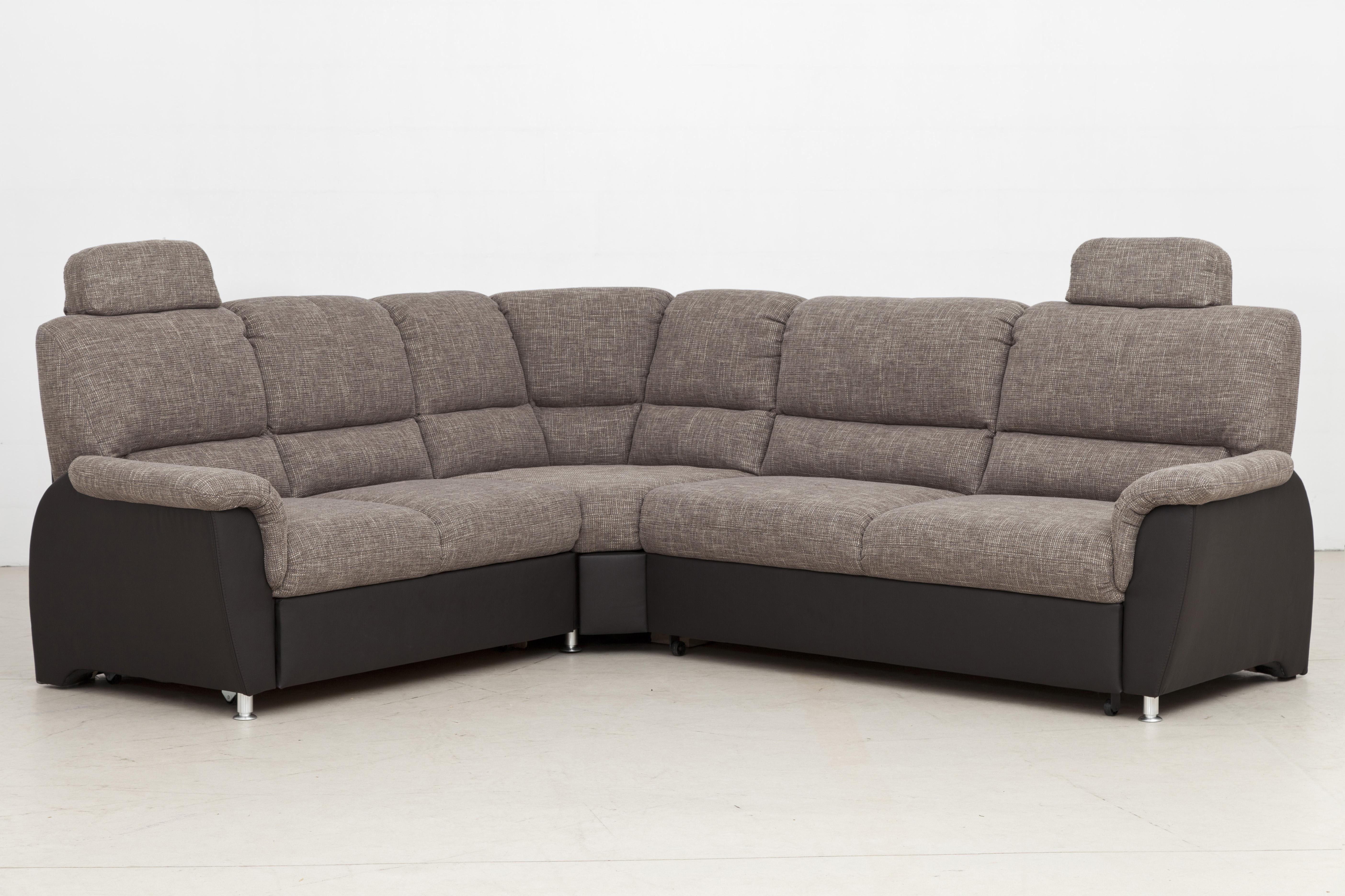 wohnlandschaft oval. Black Bedroom Furniture Sets. Home Design Ideas