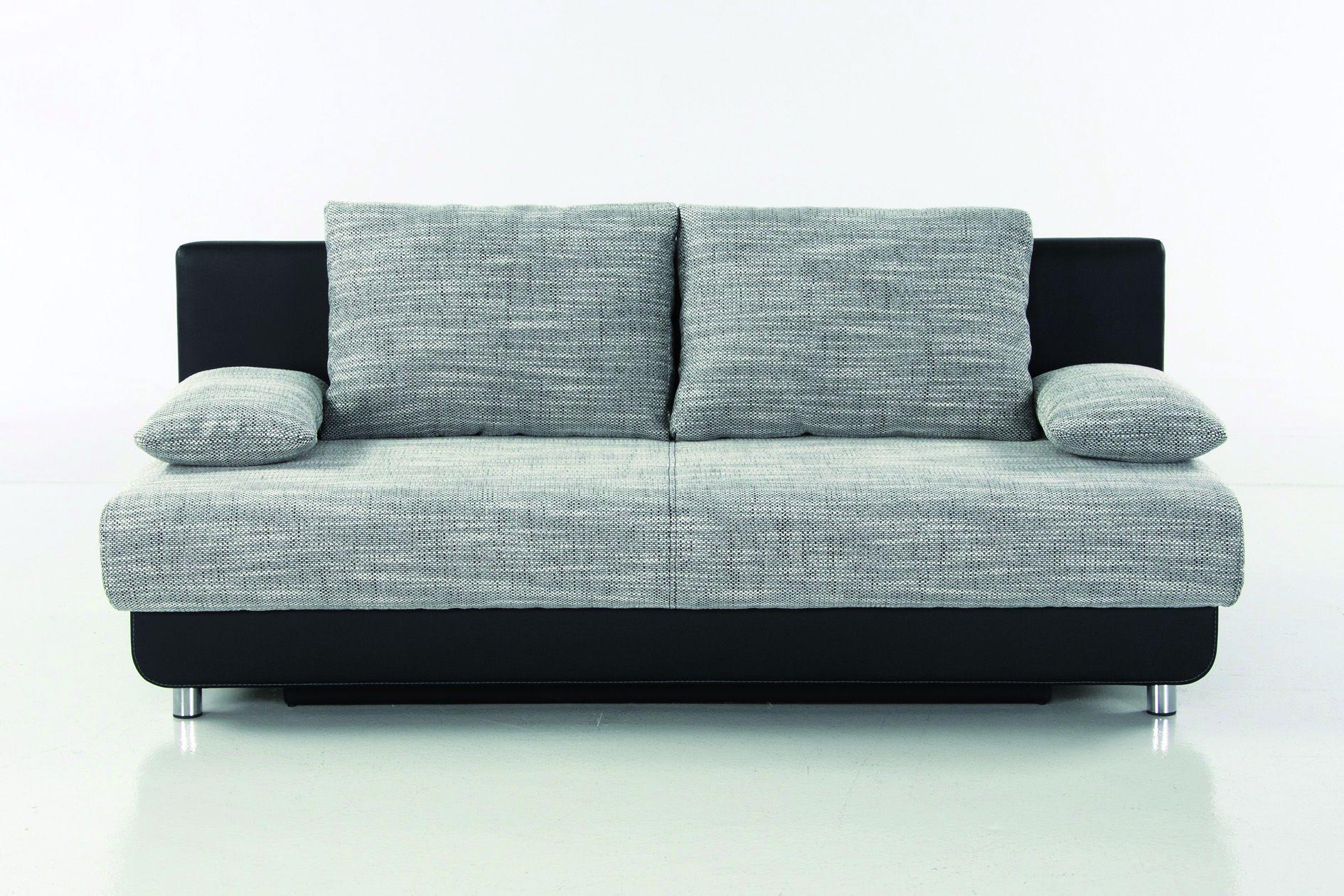 Gnstige sofas good gnstige sofas kaufen neu with gnstige for Couch bei roller
