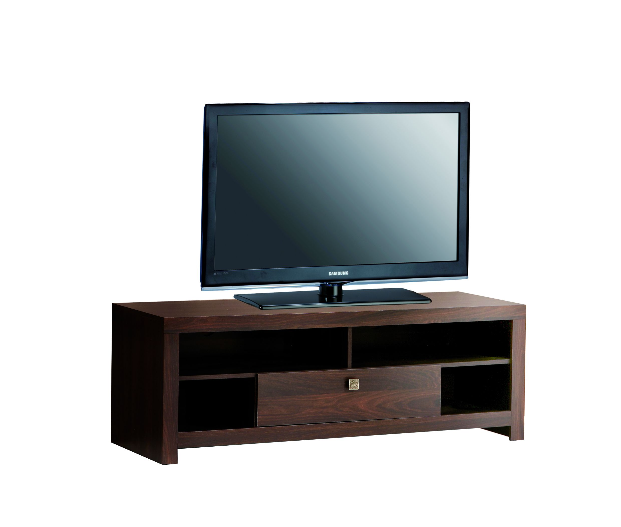 tv unterschrank spilger s sparmaxx. Black Bedroom Furniture Sets. Home Design Ideas