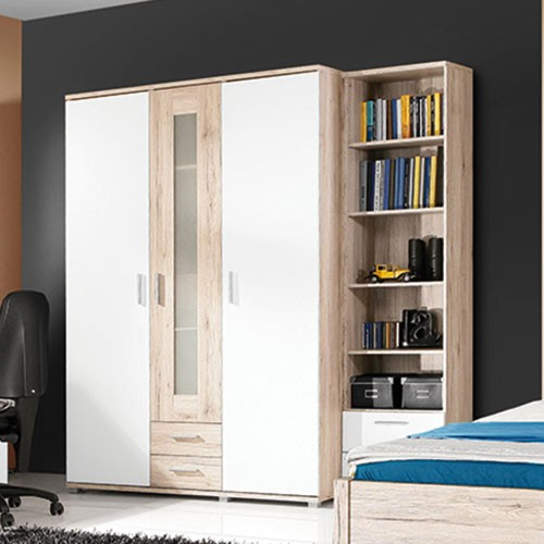 jugendzimmer kleiderschrank begehbarer kleiderschrank zeichnung migliori begehbarer. Black Bedroom Furniture Sets. Home Design Ideas