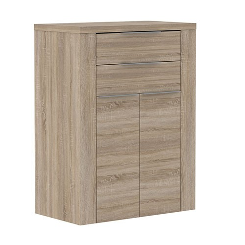 kommode sideboard schrank calpe smash. Black Bedroom Furniture Sets. Home Design Ideas