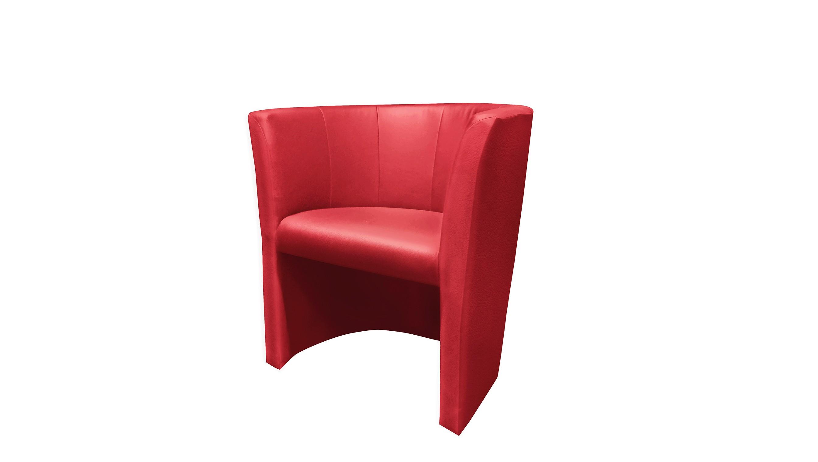 cocktailsessel pepik spilger s sparmaxx. Black Bedroom Furniture Sets. Home Design Ideas