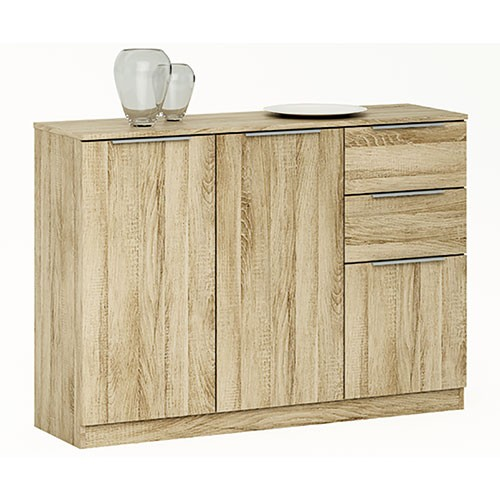 Sideboard CHEST