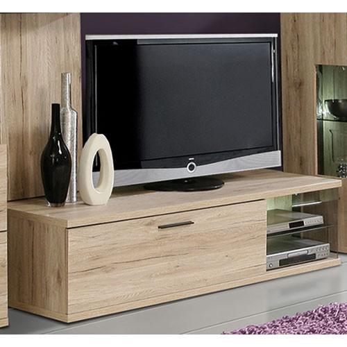 TV-Unterschrank IVORY