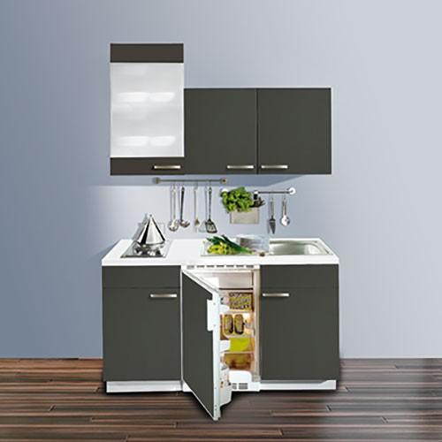 Küchenzeile 2024913