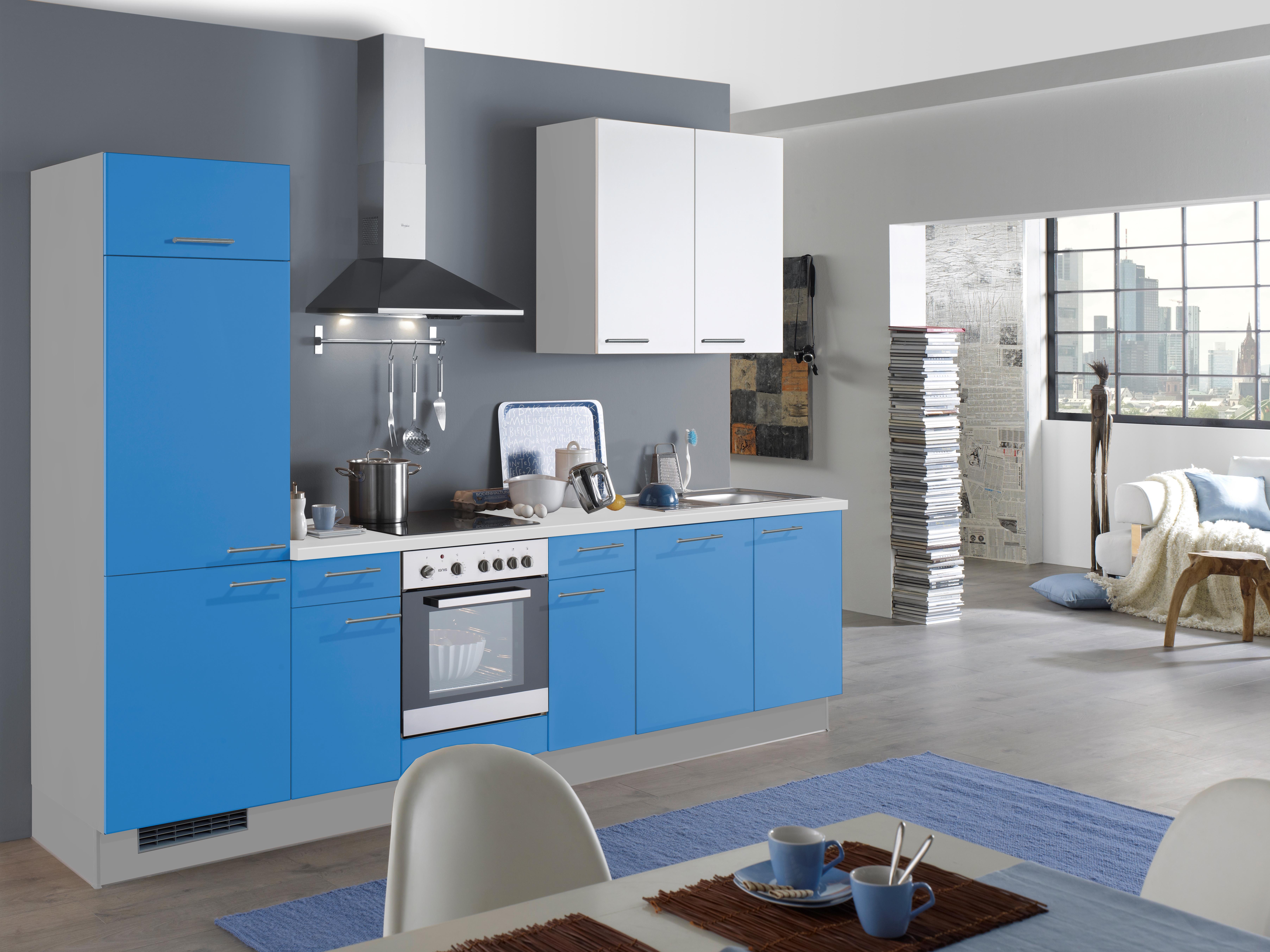 Küchenzeile 2024914