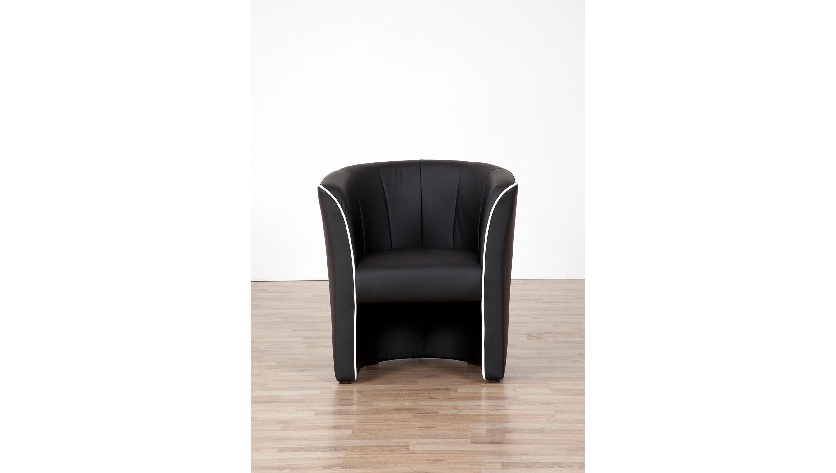 cocktailsessel ari spilger s sparmaxx. Black Bedroom Furniture Sets. Home Design Ideas