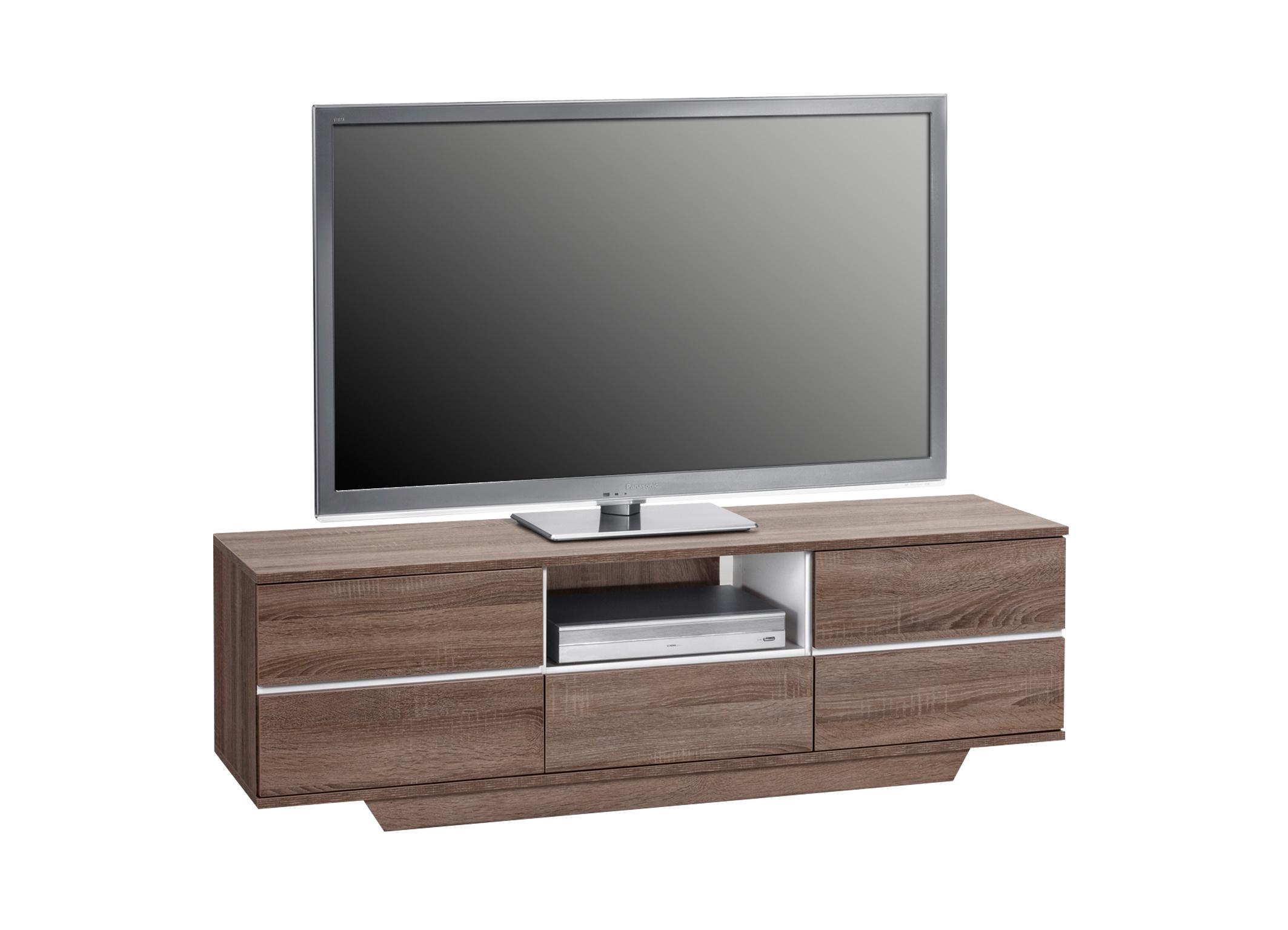 TV-Unterschrank