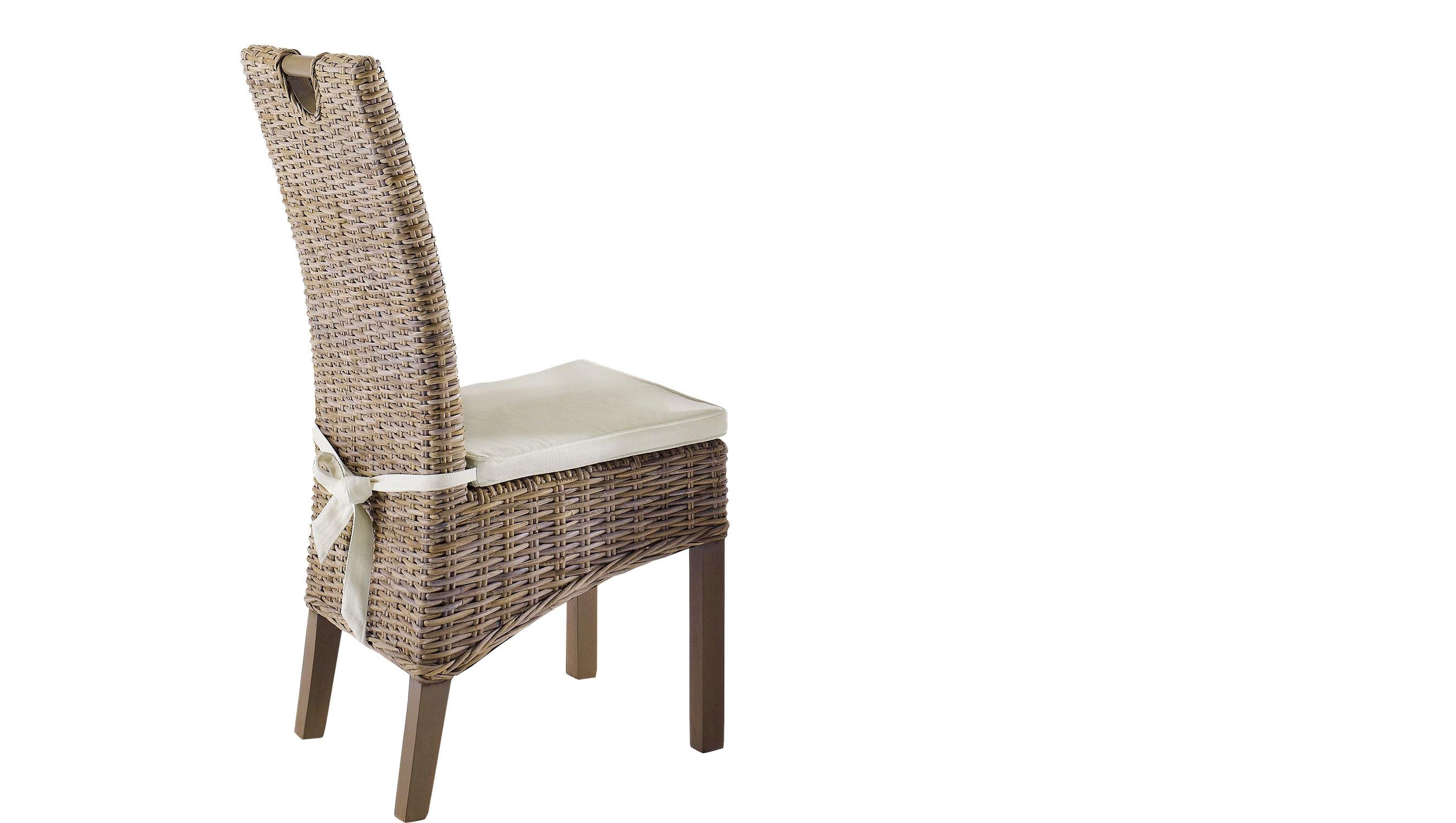 rattansthle esszimmer affordable korbstuhle esszimmer weis korb fur garten gartenmobel gunstig. Black Bedroom Furniture Sets. Home Design Ideas