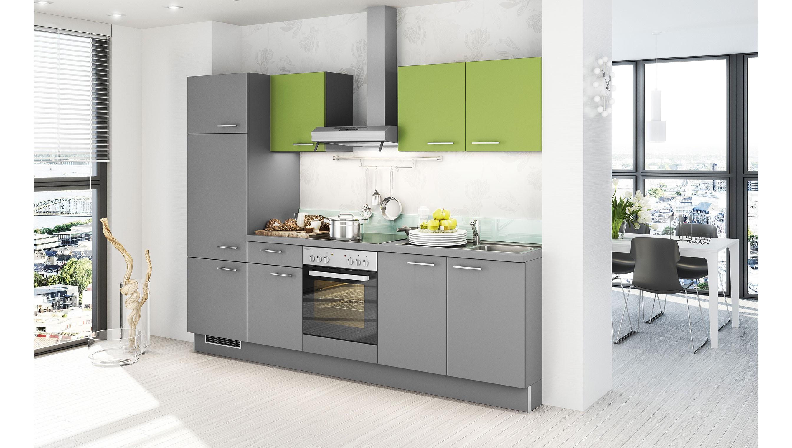 k chenblock spilger s sparmaxx. Black Bedroom Furniture Sets. Home Design Ideas