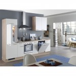 Küchenzeile 2024503