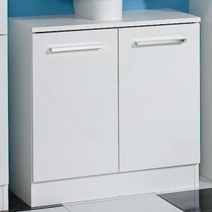Waschbeckenunterschrank TRIER