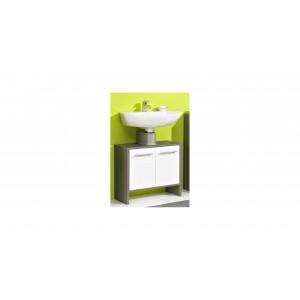 Waschbeckenunterschrank OLIVER