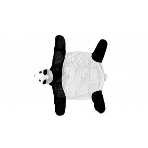 Kinderteppich PANDA