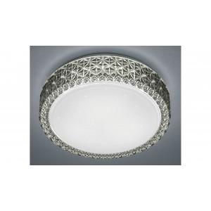 LED-Deckenleuchte PEGASUS