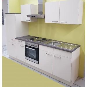 Einbauküche PN 100