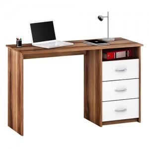 Schreibtisch ARISTOTE