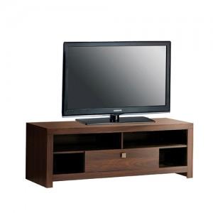 TV-Unterschrank INDIGO