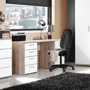 Schreibtisch BEACH