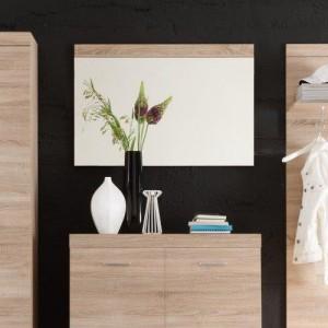 Wandspiegel BOOM