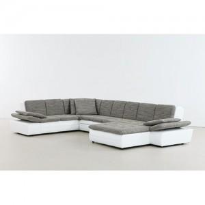 Gunstige Sofas Couch Garnituren Sparmaxx In Grosswallstadt