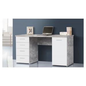 Schreibtisch NET 106