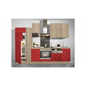 Einbauküche 2024918