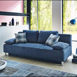Couch Sofas Sparmaxx Möbel Großwallstadt Rodgau Page 2
