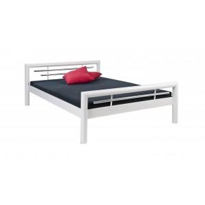 betten sparmaxx m bel gro wallstadt rodgau spilger. Black Bedroom Furniture Sets. Home Design Ideas