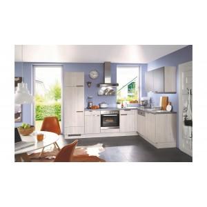 Einbauküche 2025269