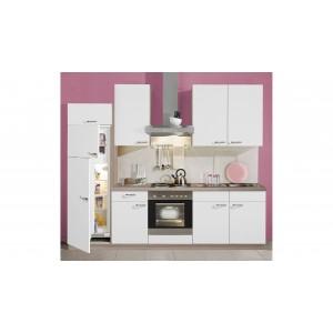 Küchenzeile 2025334
