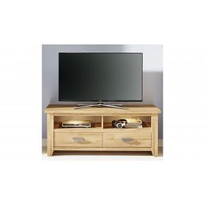 TV Lowboard CANYON