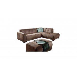 couch sofas sparmaxx m bel gro wallstadt rodgau. Black Bedroom Furniture Sets. Home Design Ideas