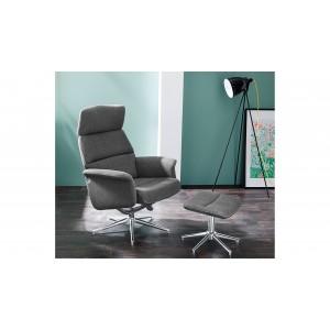 Relax Chair RAHEL