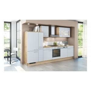 ARTEGO Küchenblock