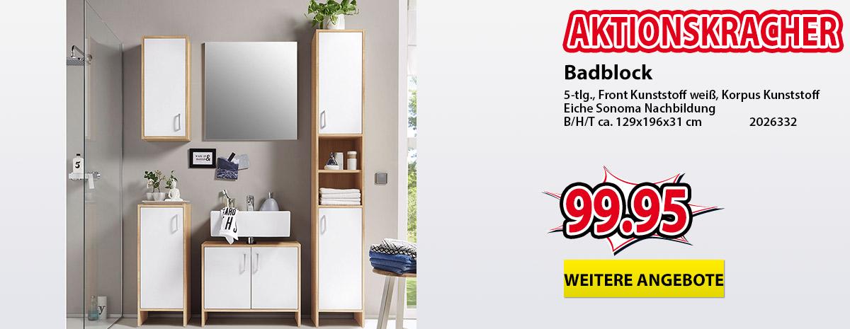 spilger 39 s sparmaxx spilger s sparmaxx. Black Bedroom Furniture Sets. Home Design Ideas