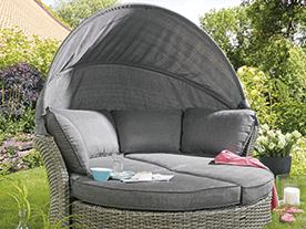 wohnbereiche sparmaxx m bel gro wallstadt rodgau. Black Bedroom Furniture Sets. Home Design Ideas