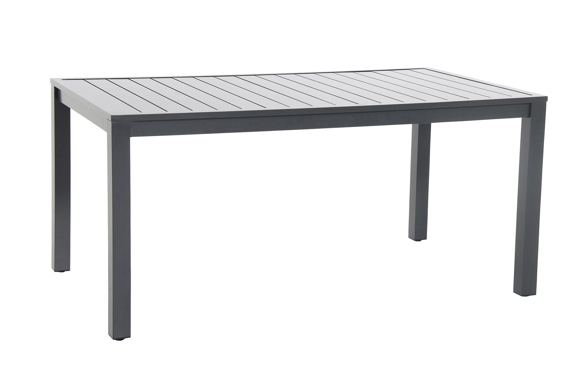 Tisch VITAL