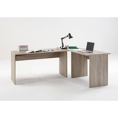 Schreibtisch-Kombination TILL