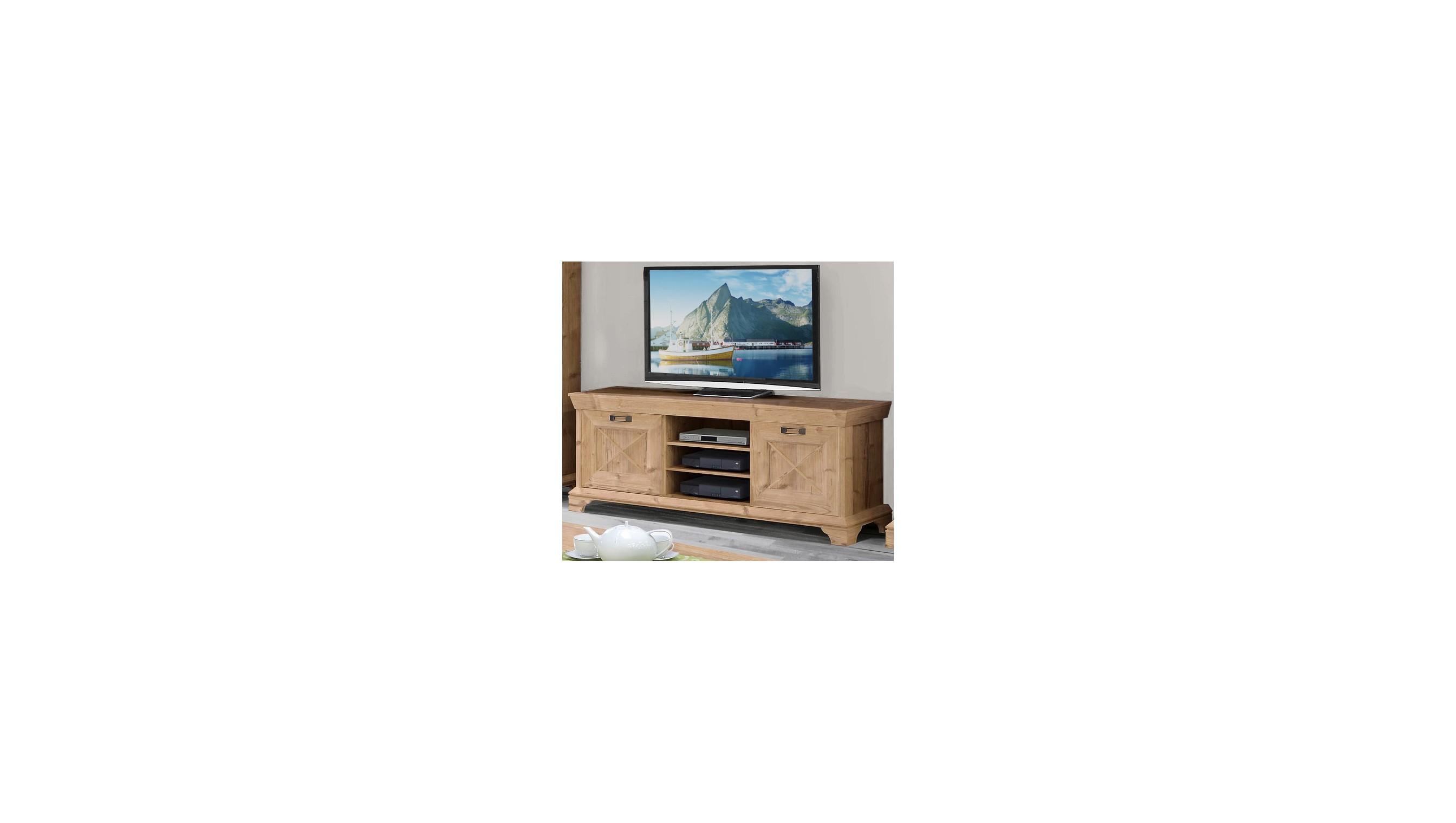 TV-Unterschrank NEPAL