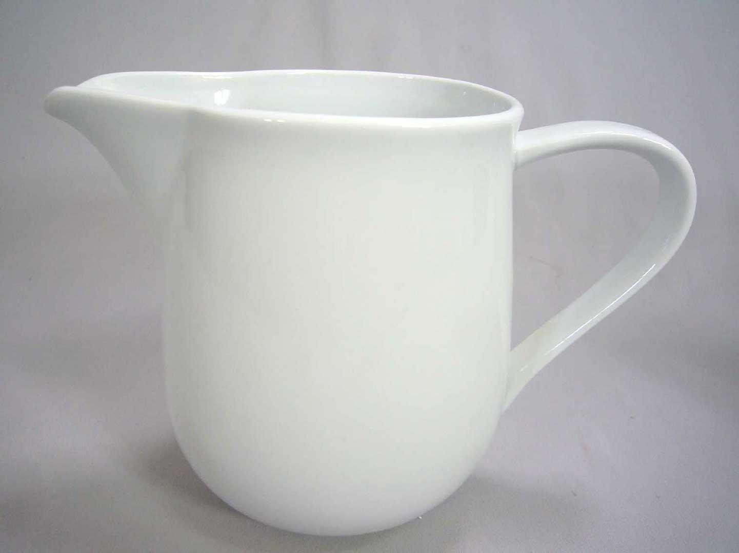 Milchkrug AVANTI