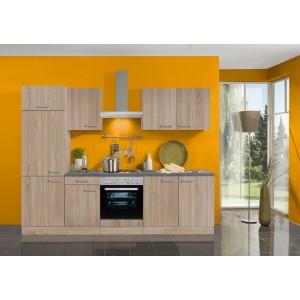 Küchenbasisblock