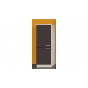 Midischrank für Kühlschrank
