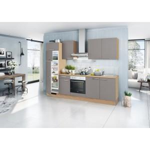 Küchenblock